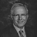 Profile image of Stuart Bush