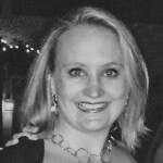 Profile image of Catherine Brady