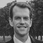 Profile image of Scott Palmer