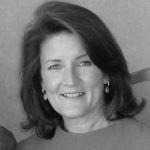 Profile image of Kay Beecherl