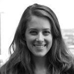 Profile image of Lauren Sturdy