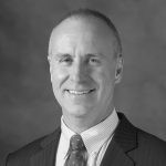 Profile image of Tim Bellman