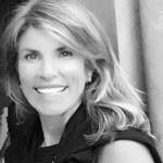 Profile image of Melissa Urban
