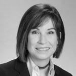 Profile image of Cynthia Krause