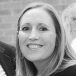 Profile image of Kirsten Meador