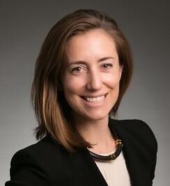 Profile image of Sarah James