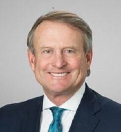 Profile image of Mark LaRoe
