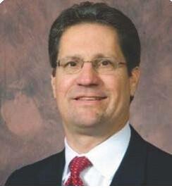 Profile image of Jeff Sanders